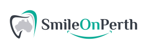 smileon perth logo